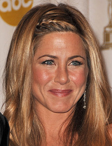[jennifer-aniston-oscars-makeup.png]